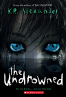 The Undrowned Cover Image