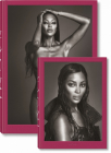 Naomi Campbell. Updated Edition Cover Image