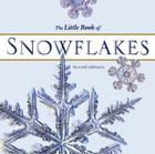 The Little Book of Snowflakes Cover Image