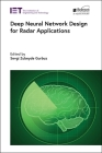 Deep Neural Network Design for Radar Applications Cover Image