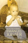 Selected Poems of Emanuel Xavier Cover Image