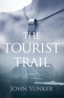 The Tourist Trail Cover Image