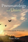 Pneumatology and Union Cover Image