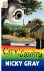 City/Country Cover Image