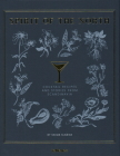 Spirit of the North: Cocktail Recipes and Stories from Scandinavia Cover Image