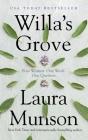 Willa's Grove Cover Image