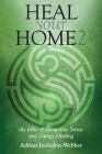 Heal Your Home 2: The Next Level Cover Image