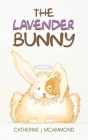 The Lavender Bunny Cover Image