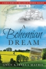A Bohemian Dream Cover Image
