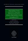 Prospectus Regulation and Prospectus Liability Cover Image