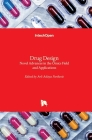 Drug Design: Novel Advances in the Omics Field and Applications Cover Image