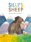 Silli's Sheep Cover Image