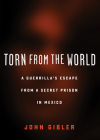 Torn from the World: A Guerrilla's Escape from a Secret Prison in Mexico (City Lights Open Media) Cover Image