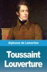 Toussaint Louverture Cover Image