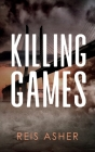 Killing Games Cover Image
