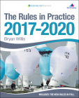 The Rules in Practice 2017-2020 Cover Image