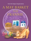 A May Basket for Frannie Cover Image