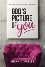 God's Picture Of You Cover Image