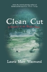 Clean Cut Cover Image