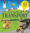 A Journey Through Transport Cover Image