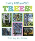 Molly Hashimoto's Trees! Cover Image