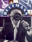 Bettmann: The Picture Man Cover Image