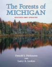 The Forests of Michigan, Revised Ed. Cover Image