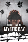 Tough Love at Mystic Bay Cover Image