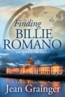 Finding Billie Romano (Tour #5) Cover Image