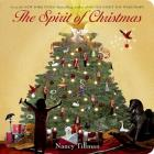 The Spirit of Christmas Cover Image