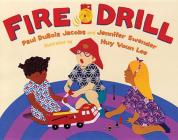 Fire Drill Cover Image