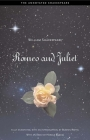 Romeo and Juliet (Annotated Shakespeare) Cover Image