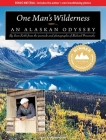 One Man's Wilderness: An Alaskan Odyssey Cover Image