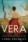 Vera: A Novel Cover Image