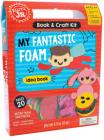 My Fantastic Foam Cover Image