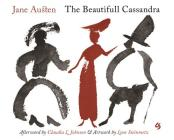 The Beautifull Cassandra: A Novel in Twelve Chapters Cover Image