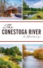 Conestoga River: A History (Natural History) Cover Image