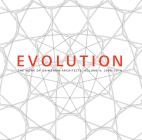 Evolution: The Work of Grimshaw Architects, vol 4 2000-2010 Cover Image