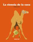 La ciencia de la caca (El libro Océano de…) Cover Image