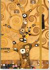 SM Jrnl Tree of Life (Klimt) Cover Image