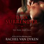 Dark Surrender (Dark Ones Saga #3) Cover Image