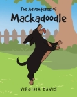 The Adventures of Mackadoodle Cover Image