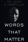 Words that Matter Cover Image