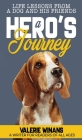A Hero's Journey Cover Image