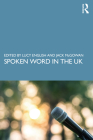 Spoken Word in the UK Cover Image