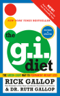 The G.I. Diet, 10th Anniversary Cover Image