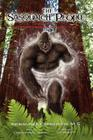 The Sasquatch People and Their Interdimensional Connection Cover Image