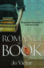 Romance by the Book Cover Image