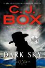 Dark Sky (A Joe Pickett Novel #21) Cover Image