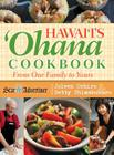 Hawaii's Ohana Cookbook: From Our Family to Yours Cover Image